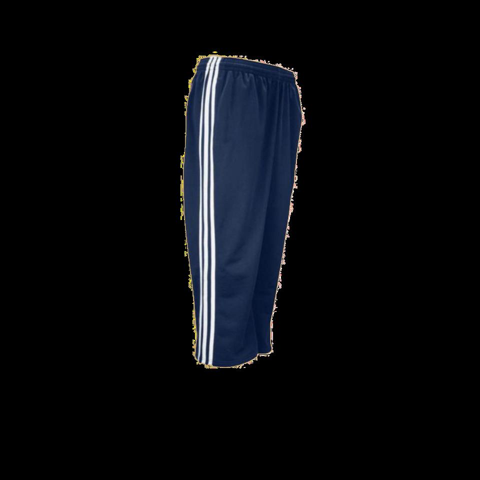 f543226c98b Buzos escolares - Kouture