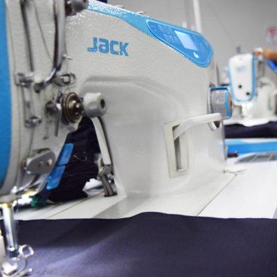 manufactura-textil
